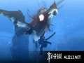 《怪物猎人3》WII截图-79