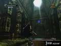 《猎天使魔女》XBOX360截图-34