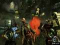 《使命召唤7 黑色行动》XBOX360截图-141