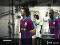 《实况足球2010》XBOX360截图-78