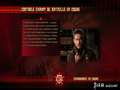 《命令与征服 红色警戒3》XBOX360截图-223