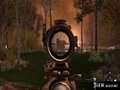 《使命召唤6 现代战争2》PS3截图-328