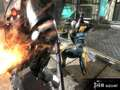 《合金装备崛起 复仇》PS3截图-90