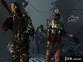 《使命召唤7 黑色行动》PS3截图-297
