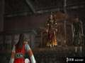 《真三国无双6 帝国》PS3截图-51