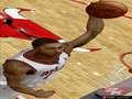 《NBA 2K9》XBOX360截图-14