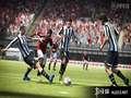 《FIFA 13》3DS截图-13