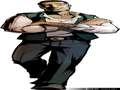 《剑勇传奇 忍者龙剑传Z》PS3截图-201