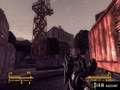 《辐射 新维加斯 终极版》PS3截图-292