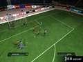 《FIFA 11》XBOX360截图-150