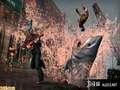 《黑道圣徒3 完整版》XBOX360截图-120