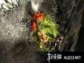 《怪物猎人4》3DS截图-18