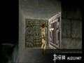 《古墓丽影1(PS1)》PSP截图-6