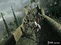 《刺客信条2》XBOX360截图-16