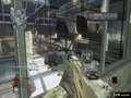 《使命召唤7 黑色行动》XBOX360截图-310