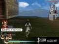 《无双大蛇 蛇魔再临 增值版》PSP截图-46