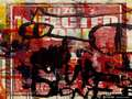 《虐杀原形2》XBOX360截图-140