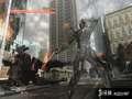 《合金装备崛起 复仇》PS3截图-36
