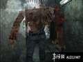 《生化危机2 真噩梦地狱2012重制版(PS1)》PSP截图-55