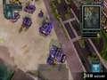 《命令与征服 红色警戒3》XBOX360截图-145