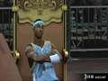 《NBA 2K9》XBOX360截图-78