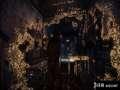 《寂静岭 暴雨》XBOX360截图-75