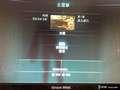 《生化危机 启示录 揭幕版》3DS截图-6