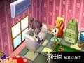 《来吧!动物之森》3DS截图-31