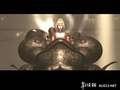 《最终幻想6/最终幻想VI(PS1)》PSP截图-10