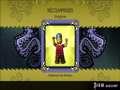 《乐高 摇滚乐队》PS3截图-106