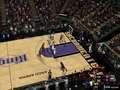 《NBA 2K11》PS3截图-31