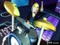 《乐高 摇滚乐队》PS3截图-55