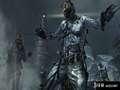 《使命召唤7 黑色行动》PS3截图-293