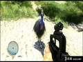 《孤岛惊魂3》PS3截图-71