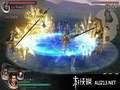 《无双大蛇》PSP截图-14
