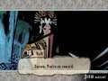 《大神 绝景版》PS3截图-11