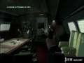 《使命召唤8 现代战争3》WII截图-138
