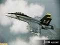 《皇牌空战 突击地平线》PS3截图-47