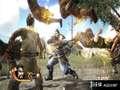 《真三国无双6》PS3截图-9