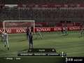 《实况足球2010》PS3截图-81