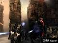 《黑暗虚无》XBOX360截图-105
