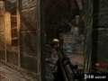 《使命召唤7 黑色行动》PS3截图-452