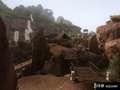 《孤岛惊魂2》PS3截图-260