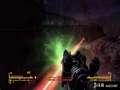 《辐射 新维加斯 终极版》PS3截图-303