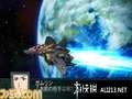 《第二次超级机器人大战Z 再世篇》PSP截图-70