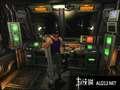 《生化危机2 真噩梦地狱2012重制版(PS1)》PSP截图-19