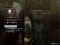 《刺客信条 兄弟会》XBOX360截图-26