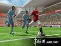 《FIFA 12》3DS截图-19