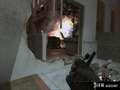 《使命召唤6 现代战争2》PS3截图-436
