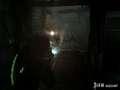 《死亡空间2》PS3截图-235